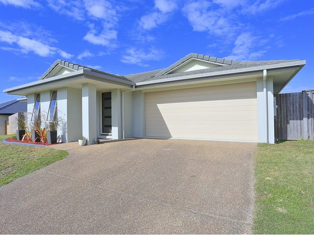 13 Parkhill Avenue, Wondunna, Qld 4655
