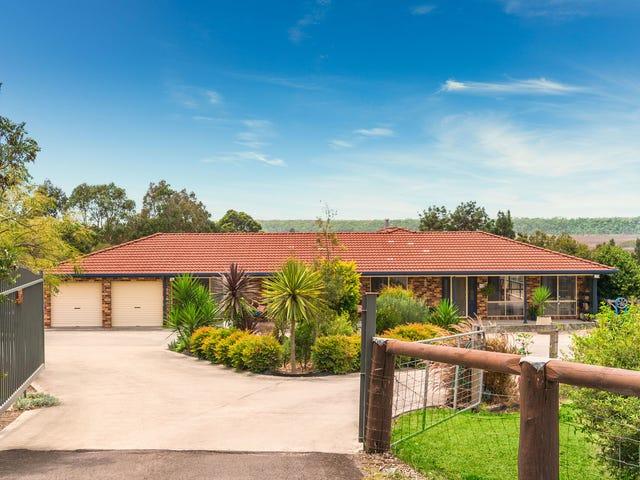 130 Coolangatta Road, Berry, NSW 2535