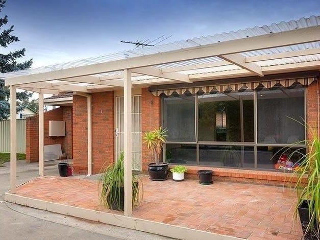 1/456 Kemp Street, Lavington, NSW 2641
