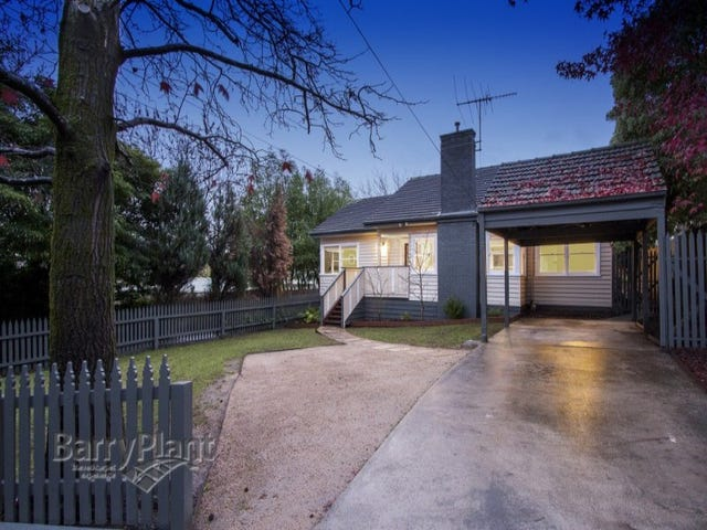 1 Valda Avenue, Ringwood East, Vic 3135