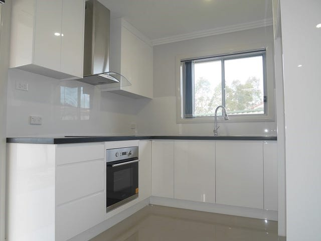 8a Wilson Road, Bonnyrigg Heights, NSW 2177