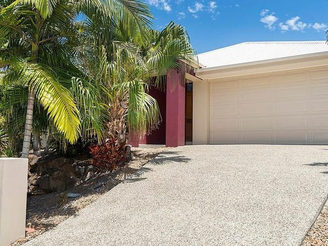 67 Impeccable Cct, Coomera Waters, Qld 4209
