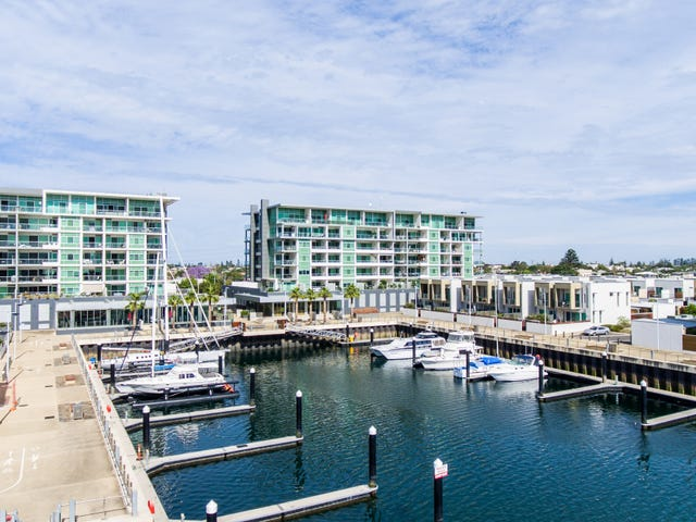 16 Pilla Avenue, New Port, SA 5015