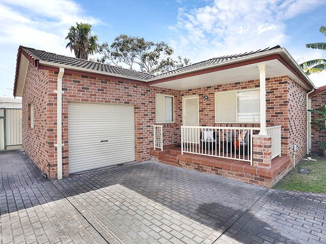 3/23 Highland Avenue, Bankstown, NSW 2200