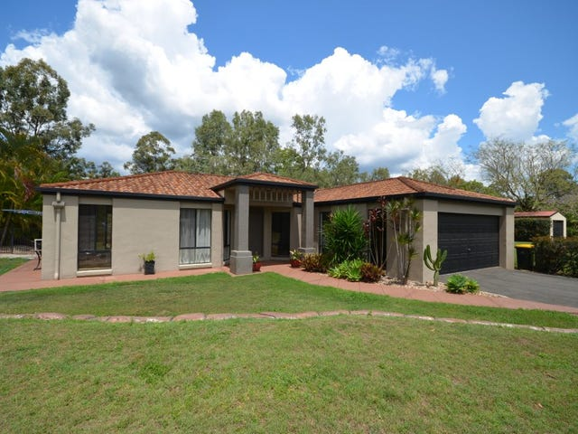 17 Thornbird Court, Boyland, Qld 4275