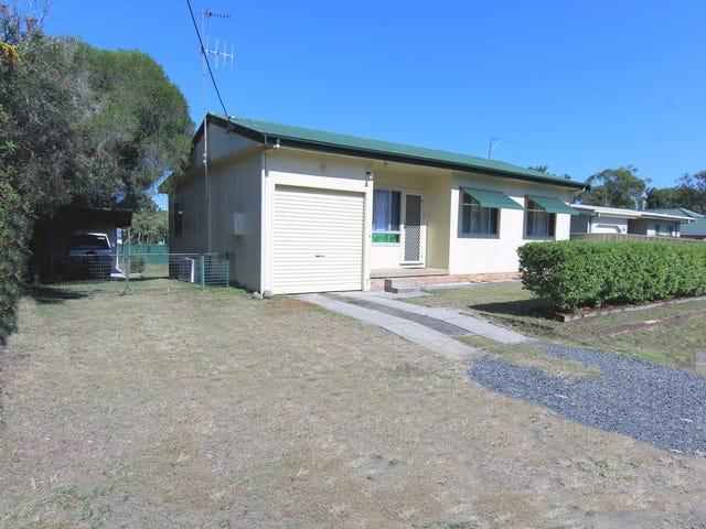 385 The Lakes Way, Tuncurry, NSW 2428