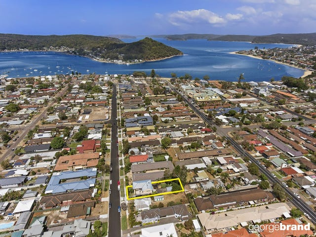29 Murray St, Booker Bay, NSW 2257