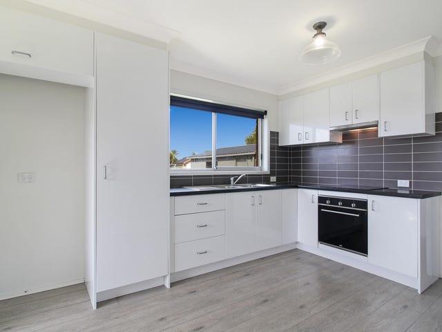 37 Loftus Drive, Barrack Heights, NSW 2528