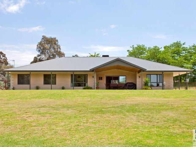 27 Violet Grange Road, Baranduda, Vic 3691