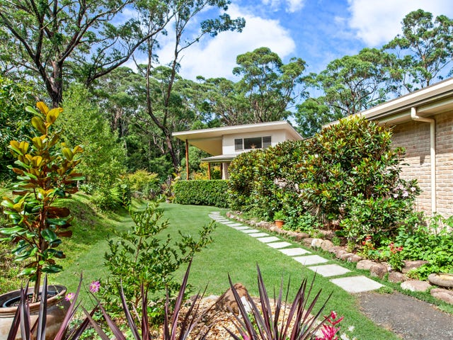 43 Tuckerman Road, Ulladulla, NSW 2539