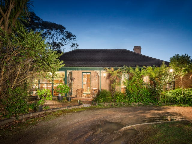 57 Coromandel Crescent, Knoxfield, Vic 3180