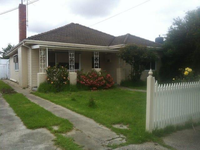 6 Brisbane Street, Albion, Vic 3020