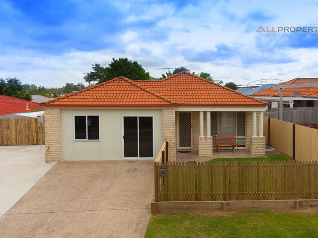 3 Mountainview Pl, Springfield, Qld 4300