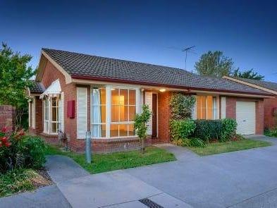 1/746 Wood Street, Albury, NSW 2640