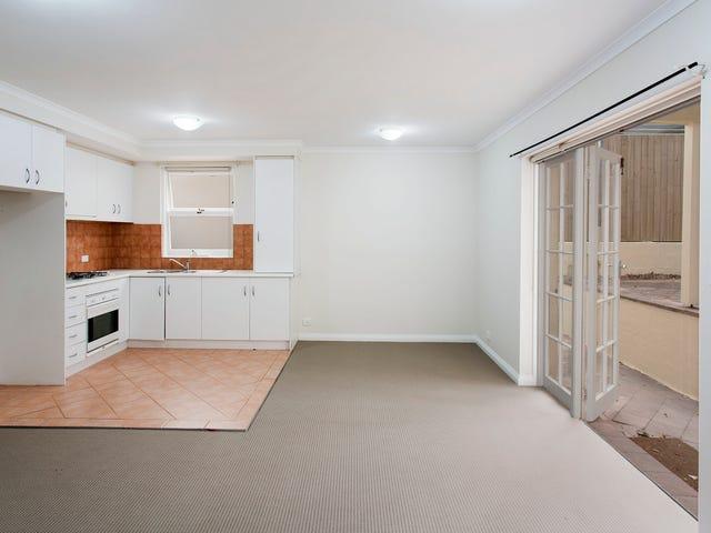 209A Pitt Street, Redfern, NSW 2016