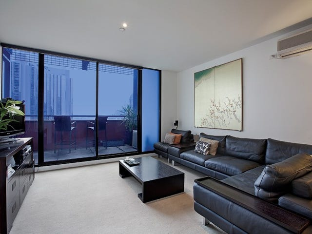 1102/118 Russell Street, Melbourne, Vic 3000