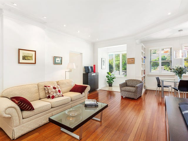 10/2a Victoria Road, Bellevue Hill, NSW 2023