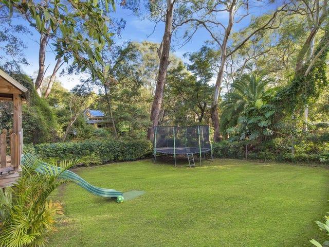 16 Roslyn Street, Lane Cove, NSW 2066