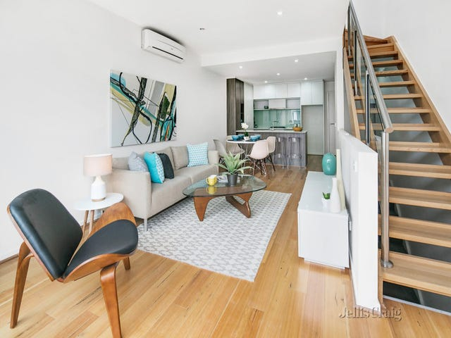 43 Gear Street, Brunswick East, Vic 3057