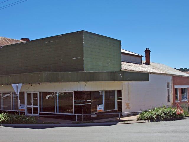 101 Maybe Street, Bombala, NSW 2632