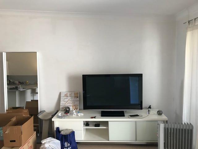 3/555 Sydney, Seaforth, NSW 2092
