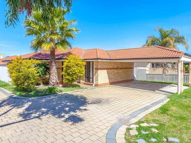 A/7 Isobel Street, Bentley, WA 6102