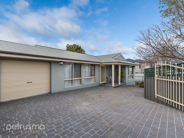 100A Howrah Road, Howrah, Tas 7018