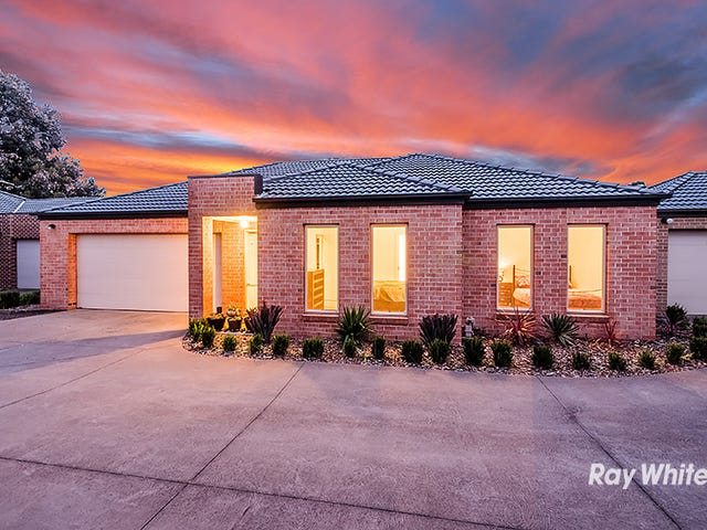 4/22 Immy Parade, Narre Warren, Vic 3805
