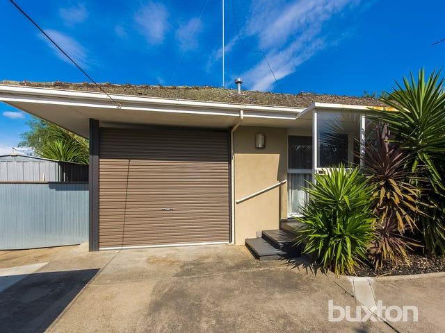 6/1-4 Howe Court, Geelong West, Vic 3218