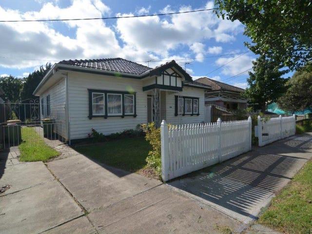 4 Coral Avenue, Footscray, Vic 3011