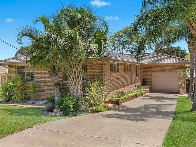 23 Joan Street, Forresters Beach, NSW 2260