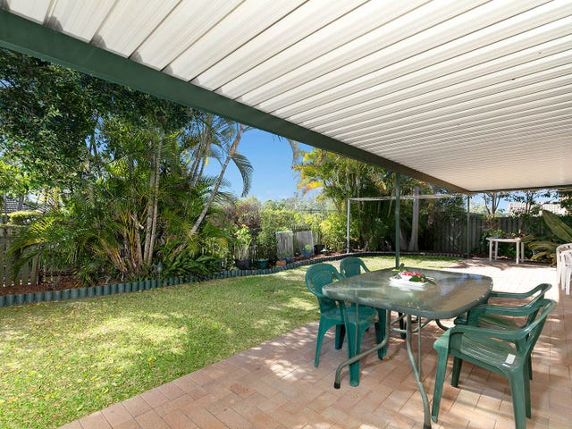 27/24 Glengarry Road, Keperra, Qld 4054