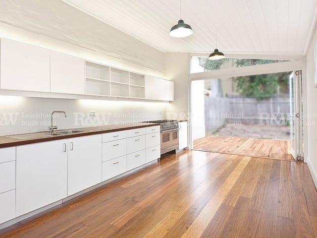 67 Palace Street, Petersham, NSW 2049