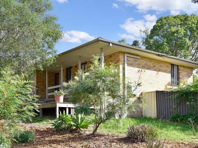 2 Bushlands Avenue, Springfield, NSW 2250
