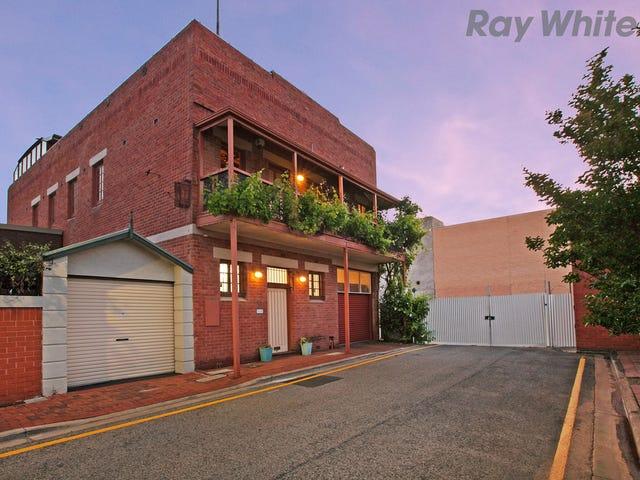 7 Rutland Place, Adelaide, SA 5000