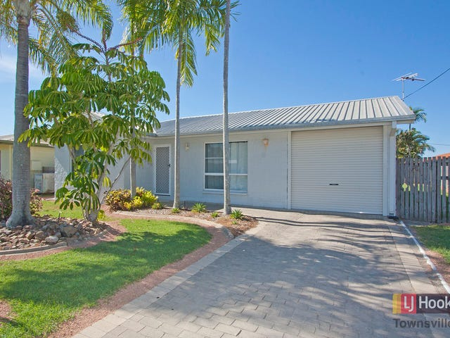 13 Tansey Court, Kelso, Qld 4815