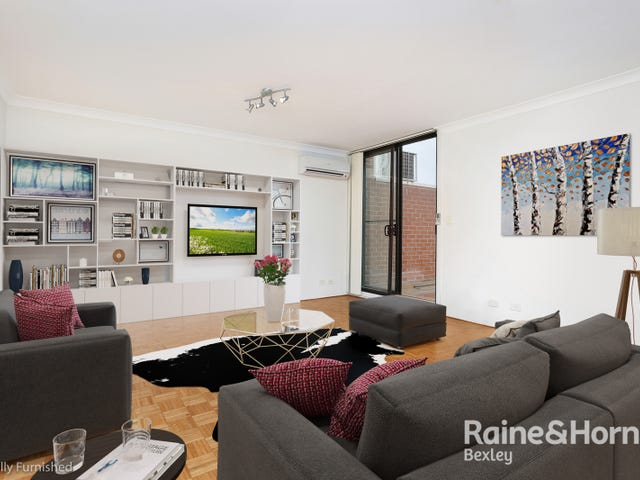 8/370-374 Forest Road, Bexley, NSW 2207