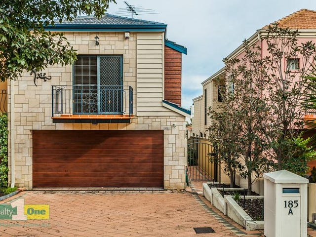185a  Northstead  Street, Scarborough, WA 6019