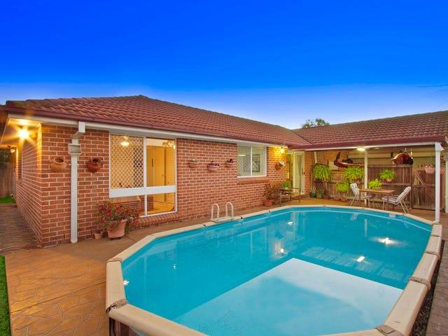 86 Neilson Crescent, Bligh Park, NSW 2756