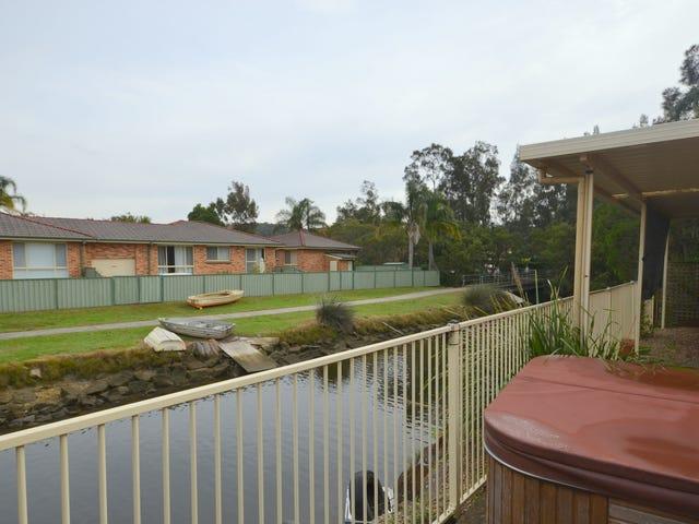 4/63 Davis Avenue, Davistown, NSW 2251