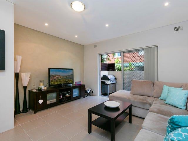 7/38 Waine Street, Freshwater, NSW 2096