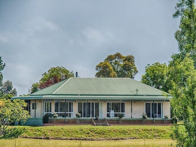29 Georges Terrace, Swan Reach, Vic 3903