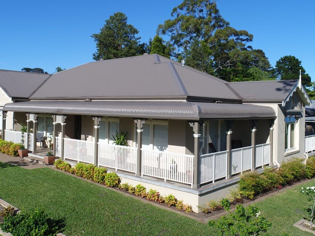 1 Albert Street, Bowral, NSW 2576
