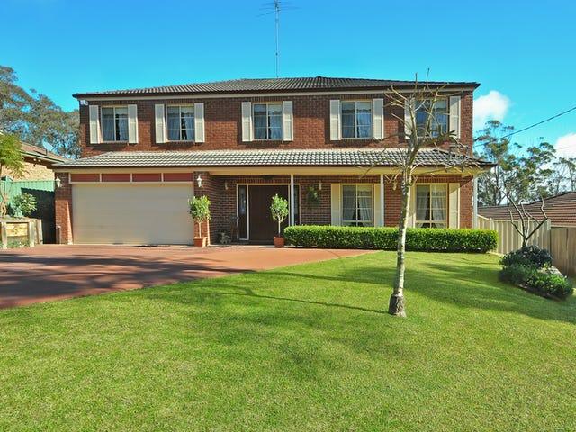 46 Second Avenue, Katoomba, NSW 2780