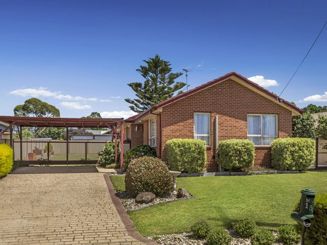 153 Wellington Street, Wallan, Vic 3756