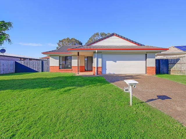 19 Summerhill Street, Victoria Point, Qld 4165