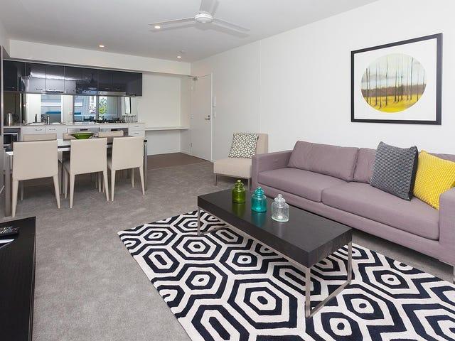 204/11-17 Lytton (MOWBRAY EAST) Road, East Brisbane, Qld 4169