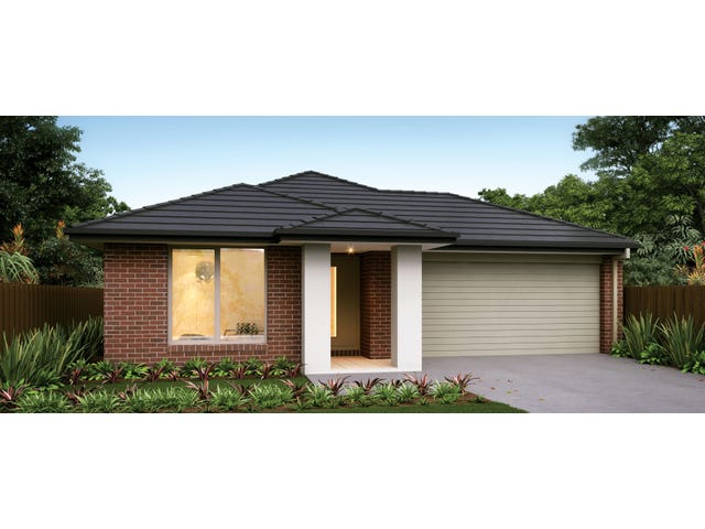 Lot 7 Webdon Drive, North Bendigo, Vic 3550