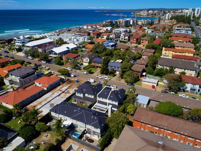 2/21-23 Tullimbar Road, Cronulla, NSW 2230
