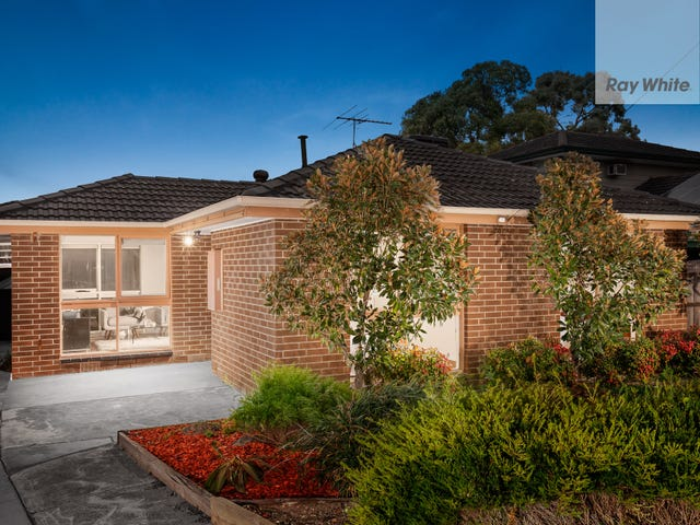 1/152 Greenhills Road, Bundoora, Vic 3083